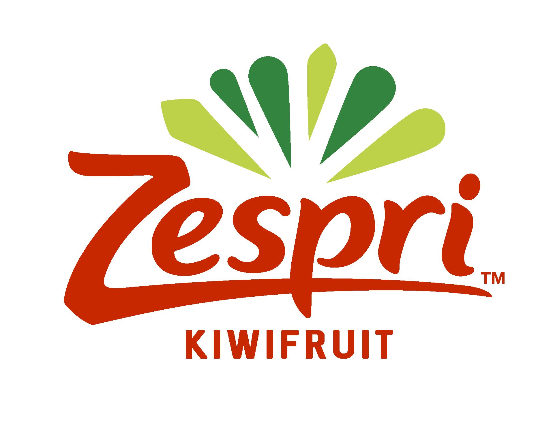 02._Zespri_RGB_Colour_Logo.original.png