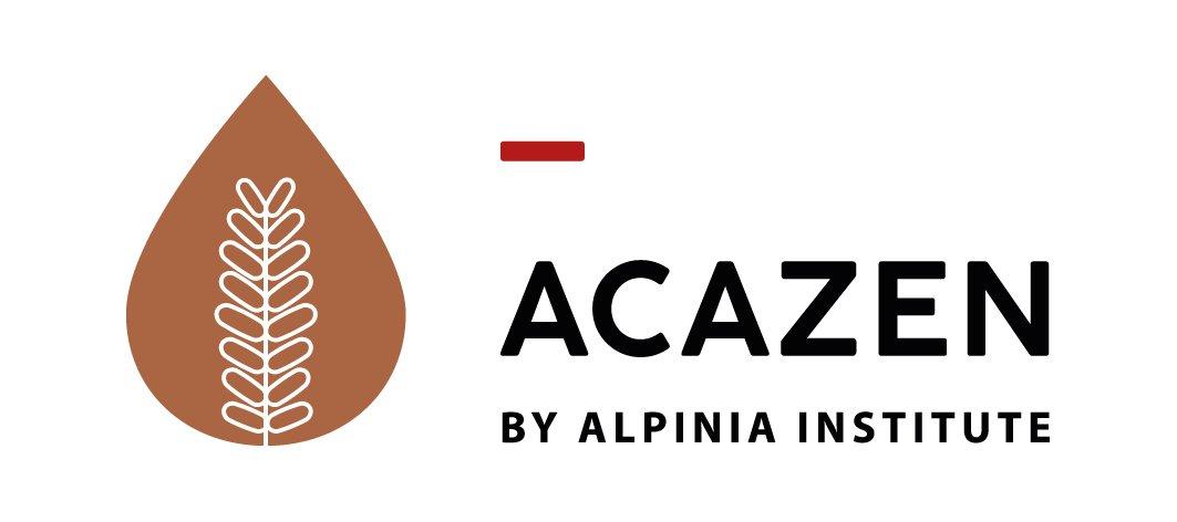 ACAZEN-Logo_RGB.original.jpg