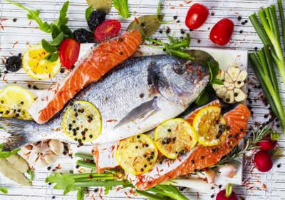 A low FODMAP Mediterranean-style diet