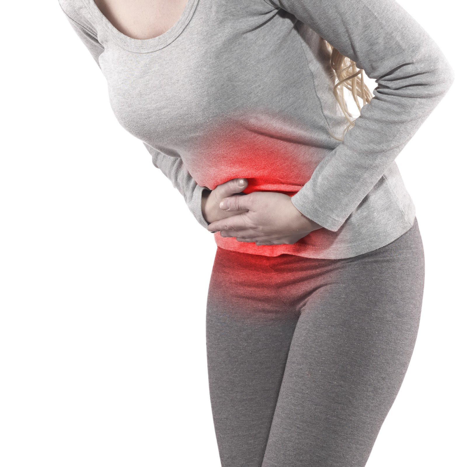 A low FODMAP diet in inflammatory bowel disease (IBD)