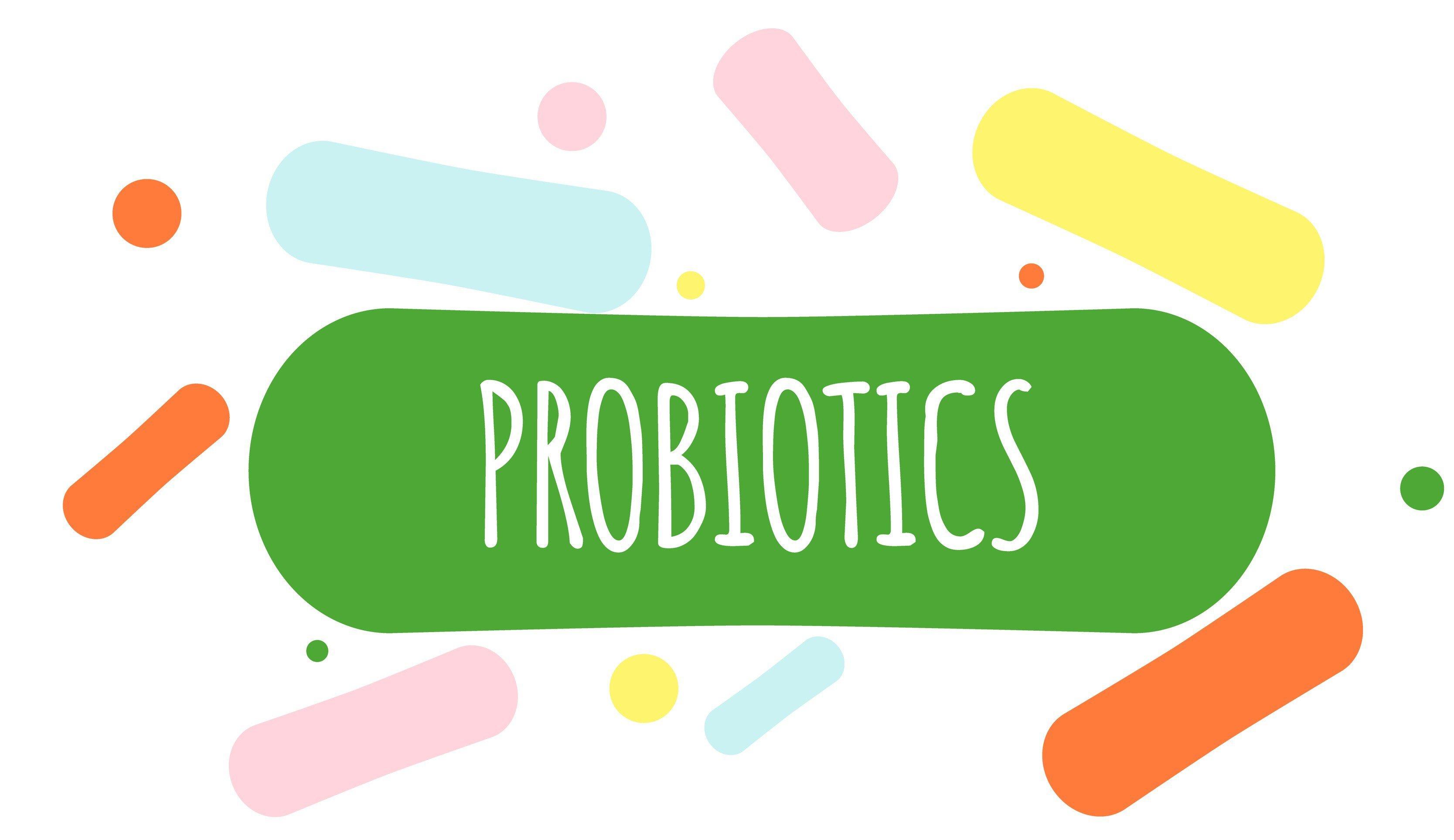 probiotic blog
