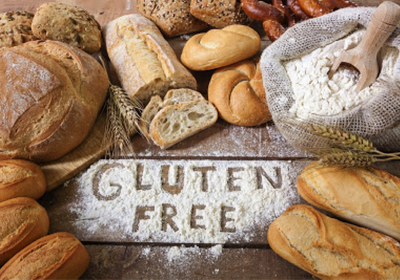 Are gluten-free foods actually better for you?