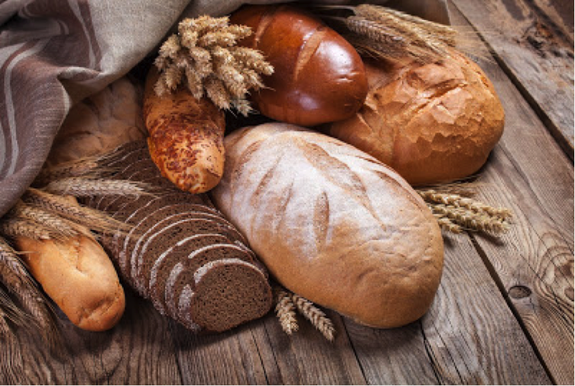 Avoiding wheat – how strict on a low FODMAP diet [Gluten-free: Part 2/2]