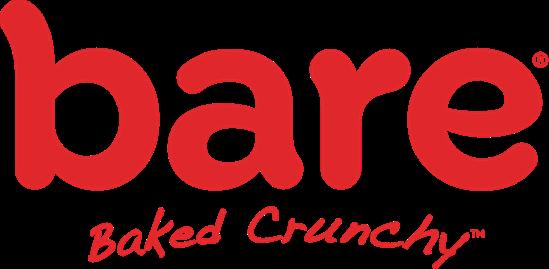 Bare_logo.original.png
