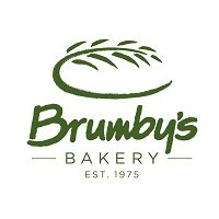 Brumby's logo 200x200 png