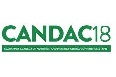 CANDAC18