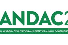 CANDAC 2020