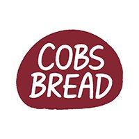 COBS_Bread_Thumbnail_200x200.original.jpg