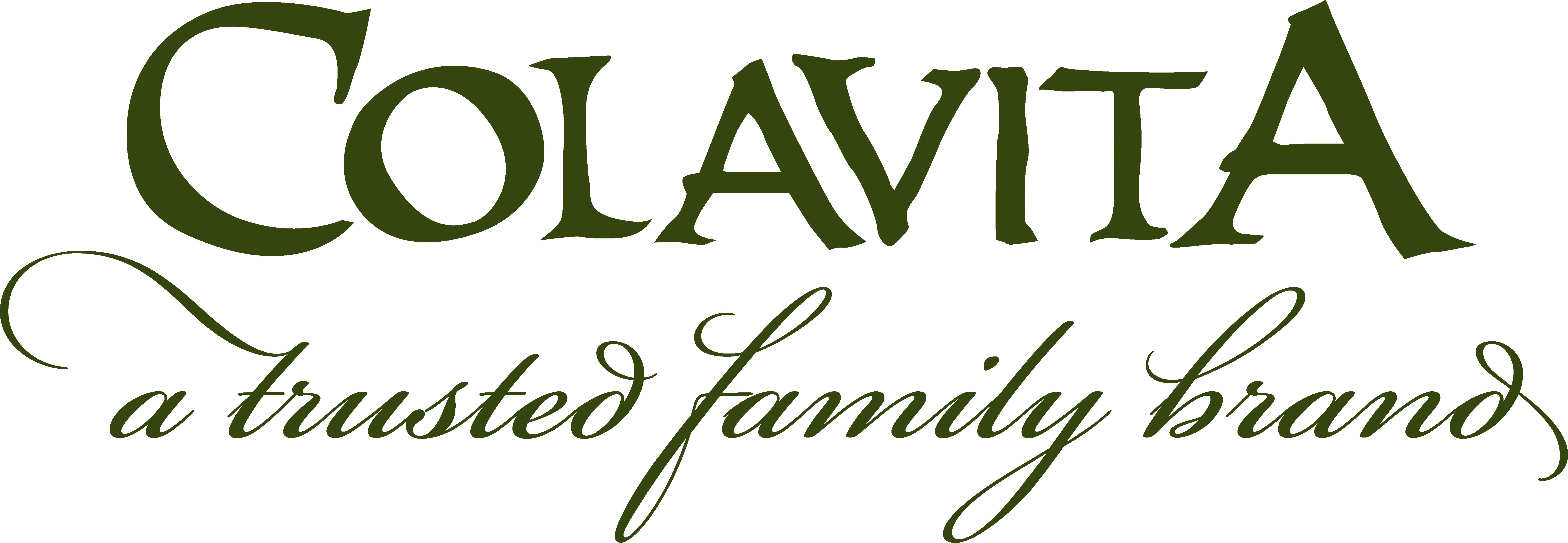 Colavita_Logo_Original.original.png