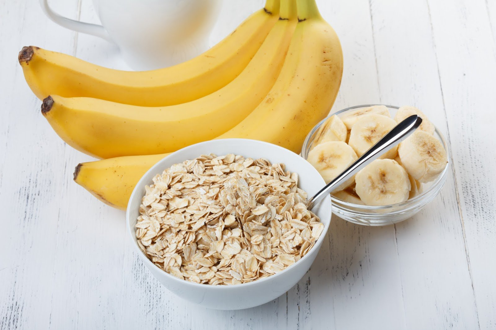 Dietary Fibre Series - Resistant Starch