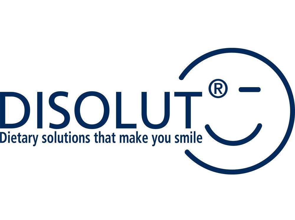 Disolut_Logo_Original.original.jpg