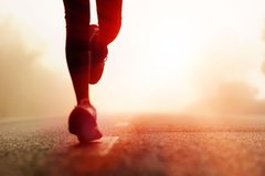 Does Endurance Exercise Affect Gut Health?