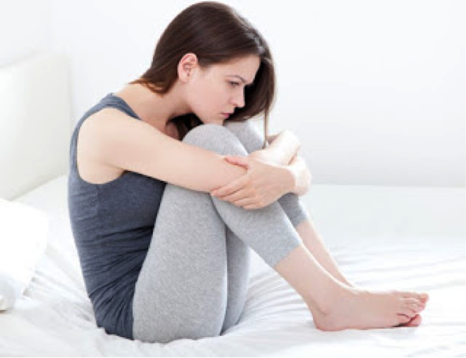 Endometriosis and IBS – why the low FODMAP diet may become part of the treatment