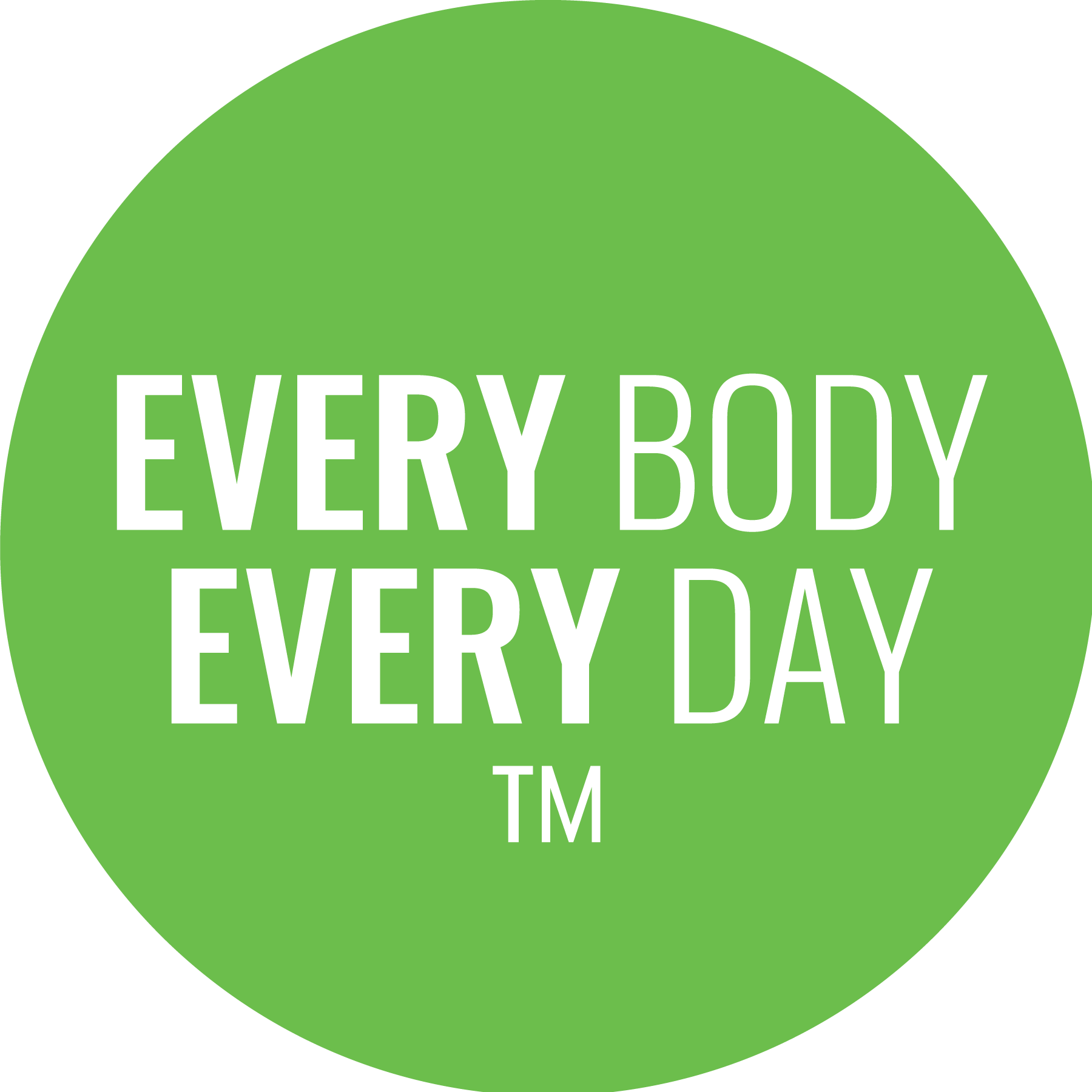 Everybody_Everyday_Company_Logo_Original.original.png