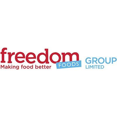 FFGL-Logo (400x400).jpg