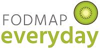 FODMAPeveryday_logo_200.png