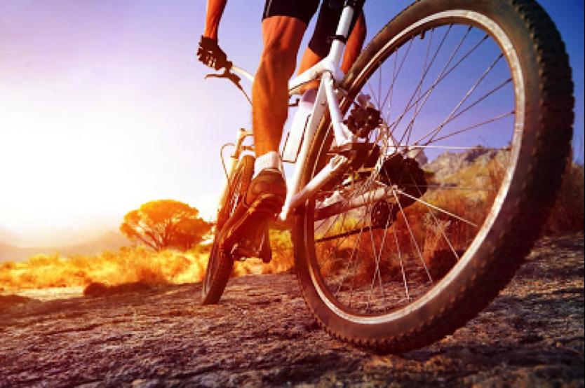 FODMAPs for endurance sports (+Tuna pasta recipe)