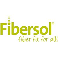 Fibersol_logo_200x200_for_WEB.original.jpg