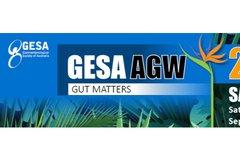 GESA AGW 2018
