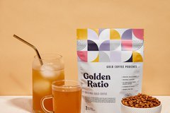 Golden Ratio Coffee Pouches - SM tile 2.jpg