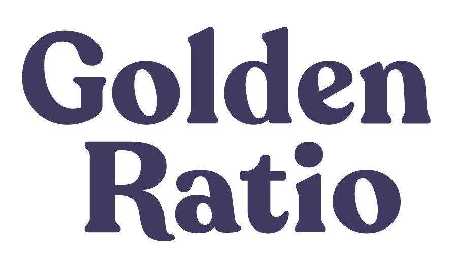 Golden_Ratio_Logo_original.original.jpg