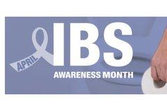 IBS awareness month 2018