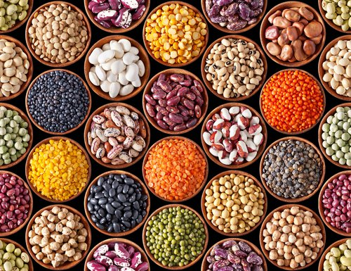 Including Legumes on a Low FODMAP Diet_408f2a50