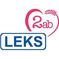 Leks_Logo_200x200_for_website_.original.jpg