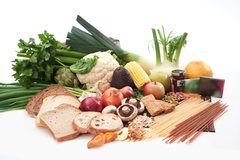 Low FODMAP diet – not a 'lifetime' diet_e37efa8b