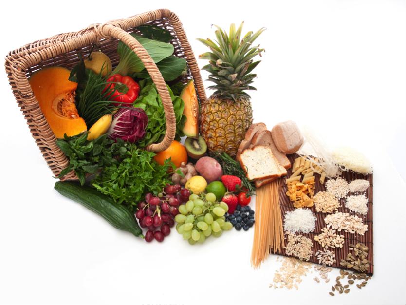 Low FODMAP diet – not a 'lifetime' diet