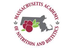 Massachusetts Academy of Nutrition & Dietetics