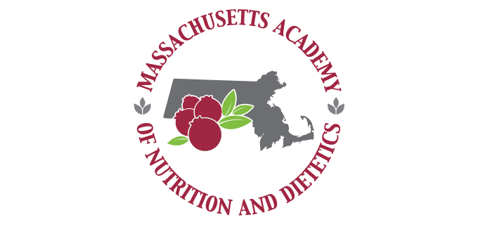 Massachusetts Academy of Nutrition & Dietetics