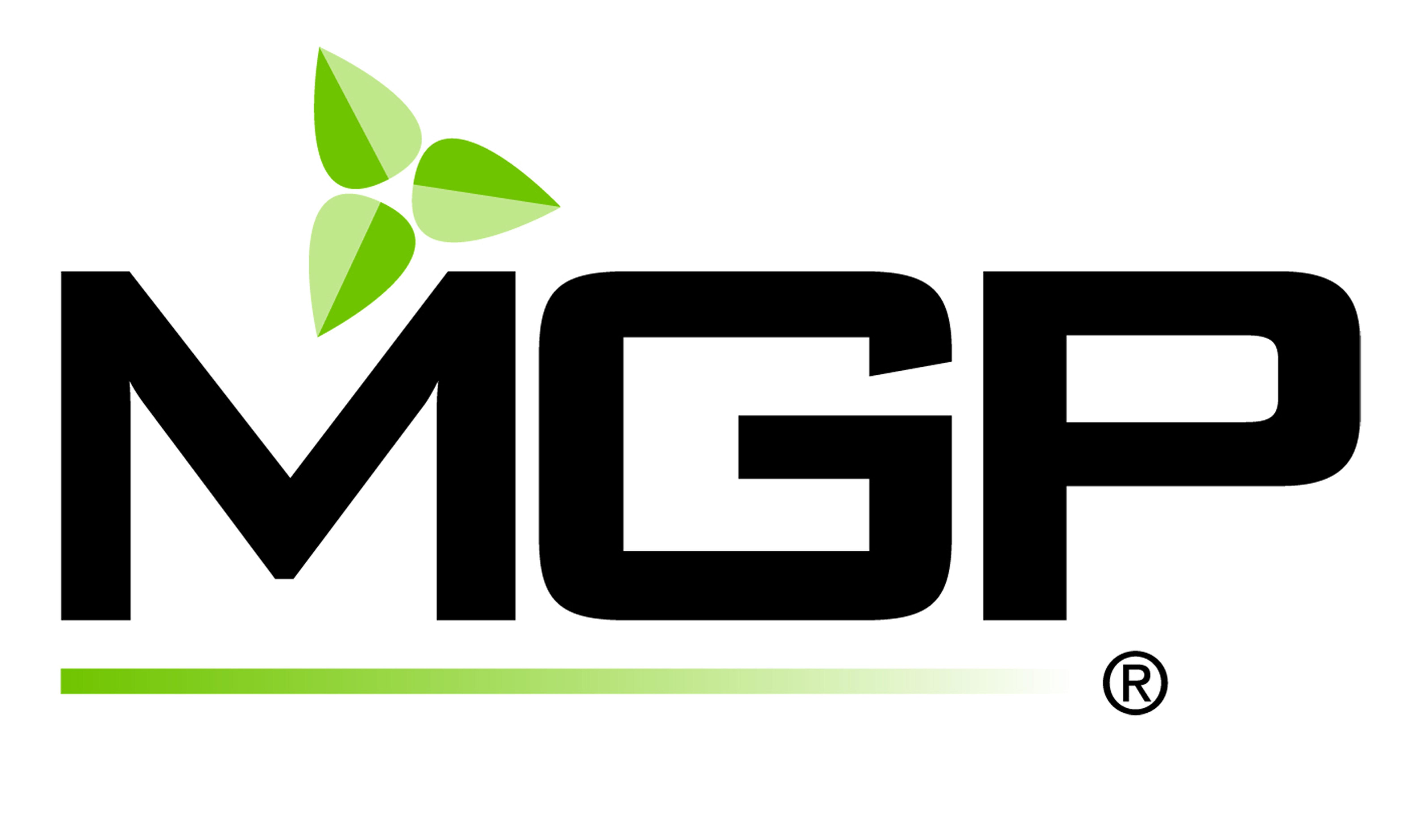 MGP_-_Logo_4-C.original.jpg