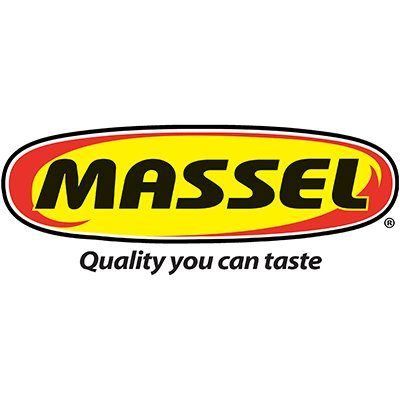 Massel logo 400x400.jpg