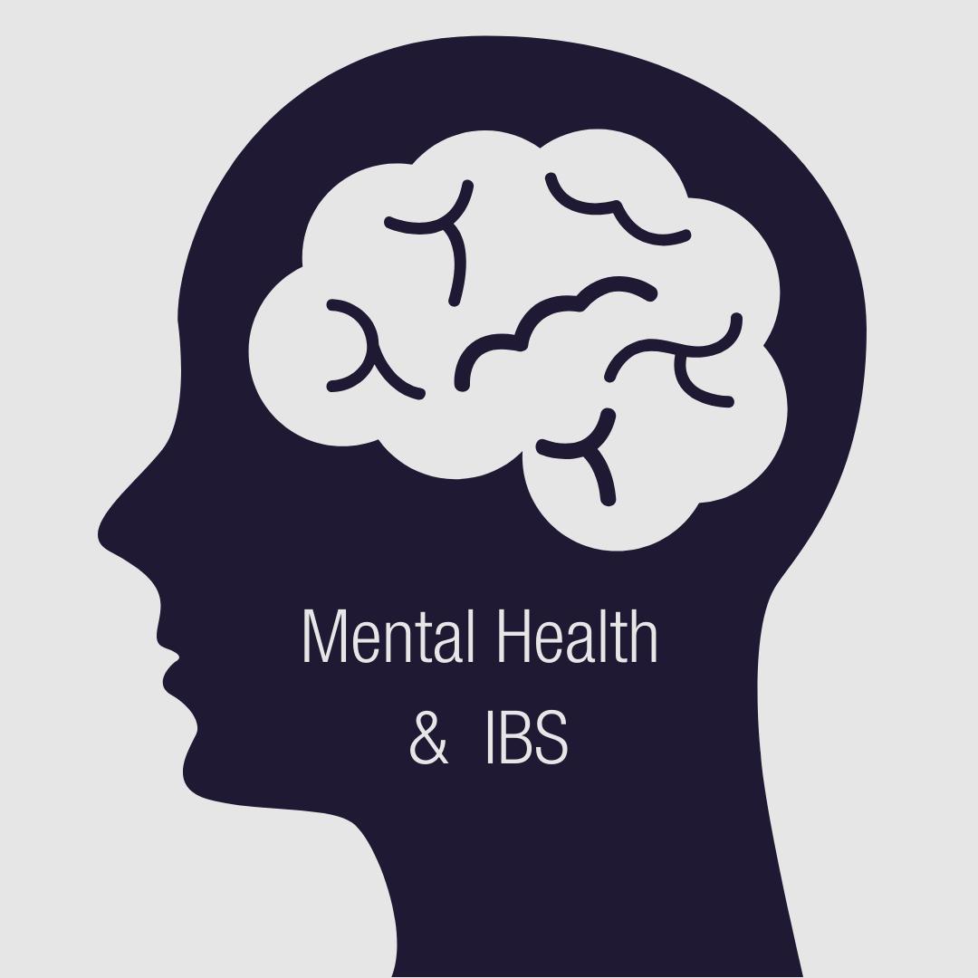 Mental Health...-2.png