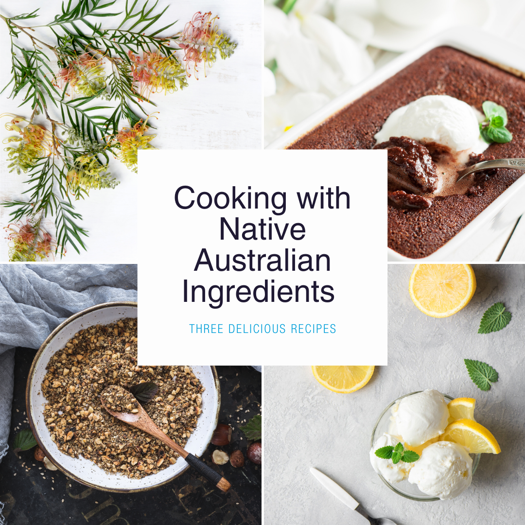 Native Australian Ingredients-3.png