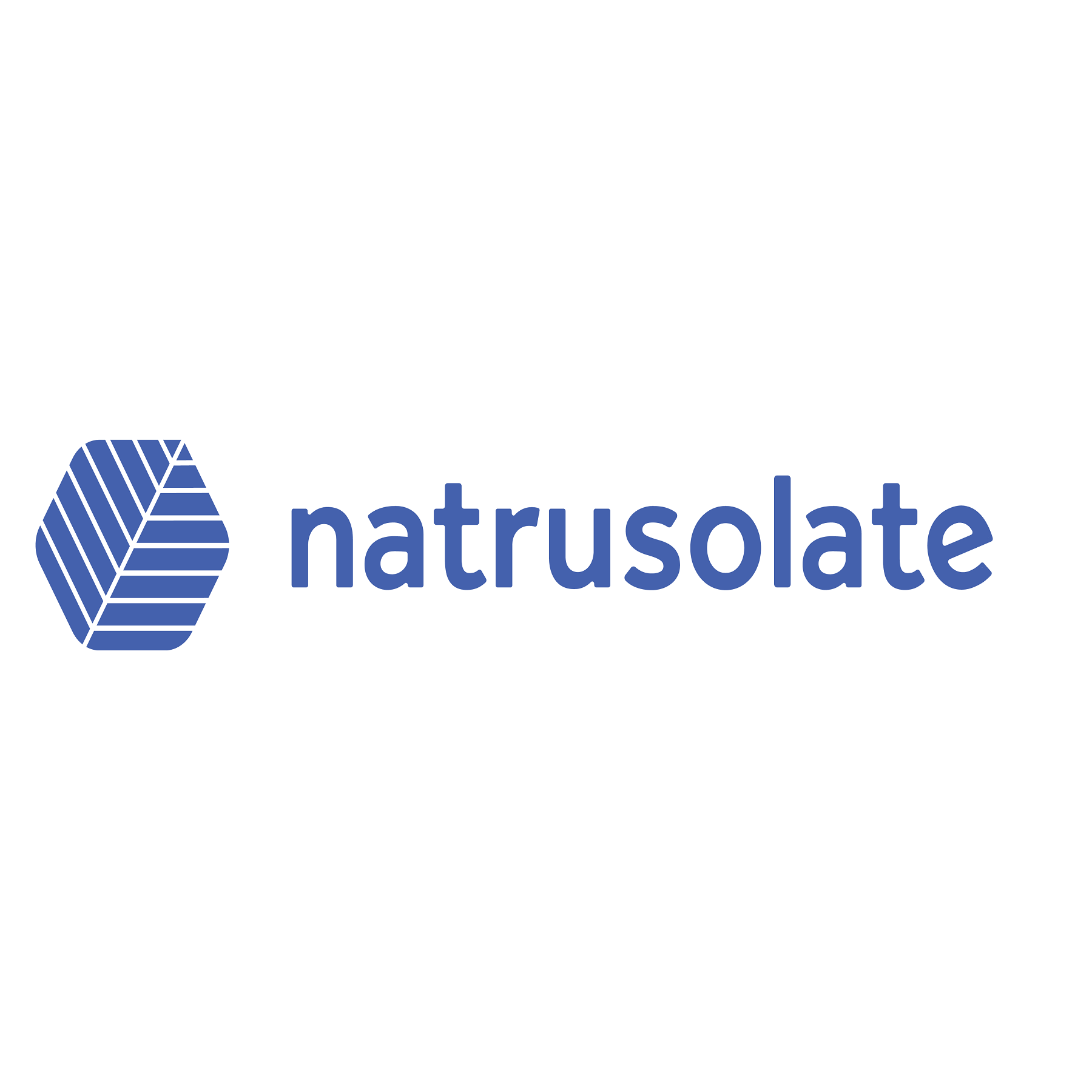 Natrusolate_Company_Logo_original.original.png
