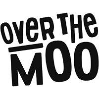 Over_The_Moo_Company_Logo_200x200.original