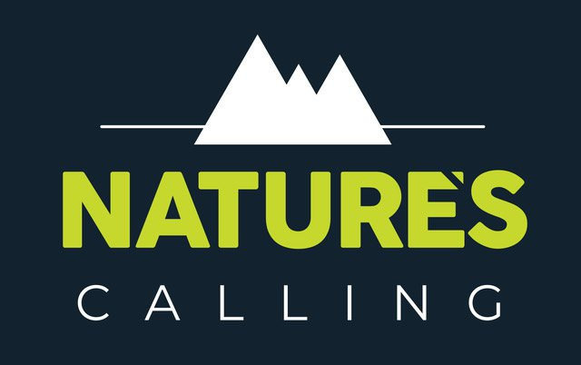 PL_Logos_Natures_Calling_Green_Rev.original.jpg