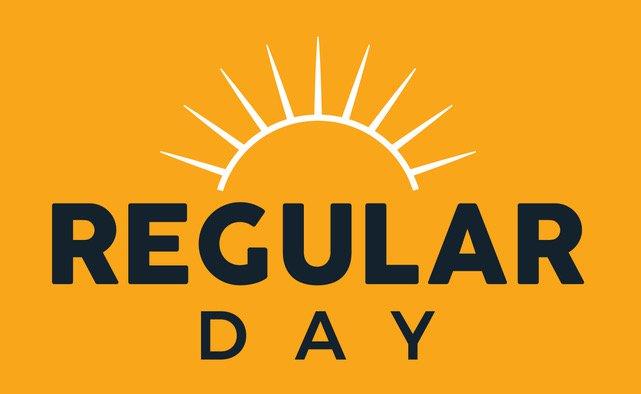 PL_Logos_Regular_Day_Orange.original.jpg
