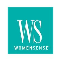 PN0215 Womensense logo_APP.jpg