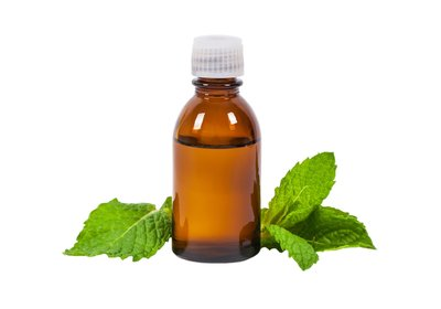 Peppermint oil – does it help relieve symptoms of IBS?