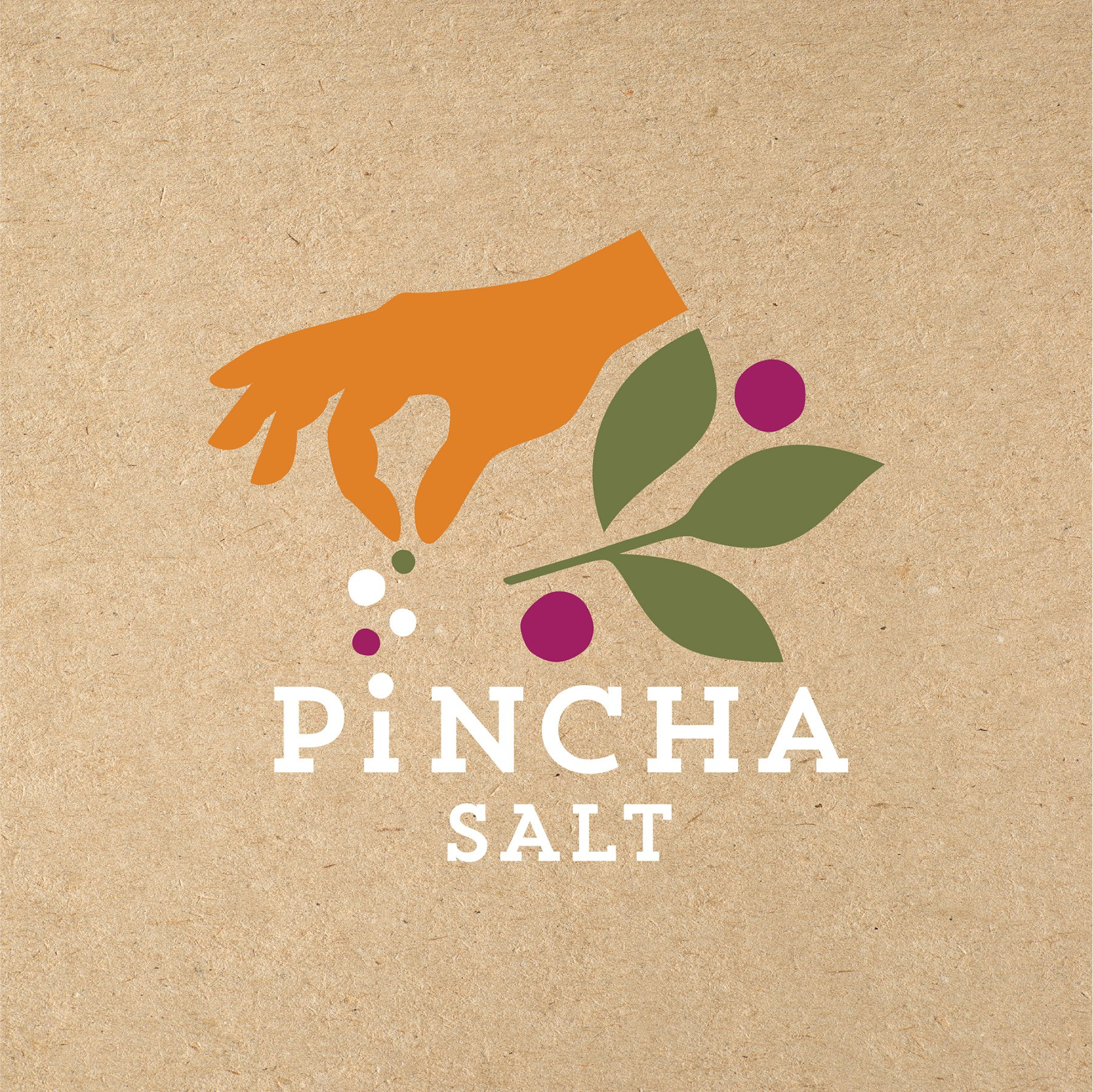 Pincha_Logo_BrownPaper_FOR_APP_full.original.jpg