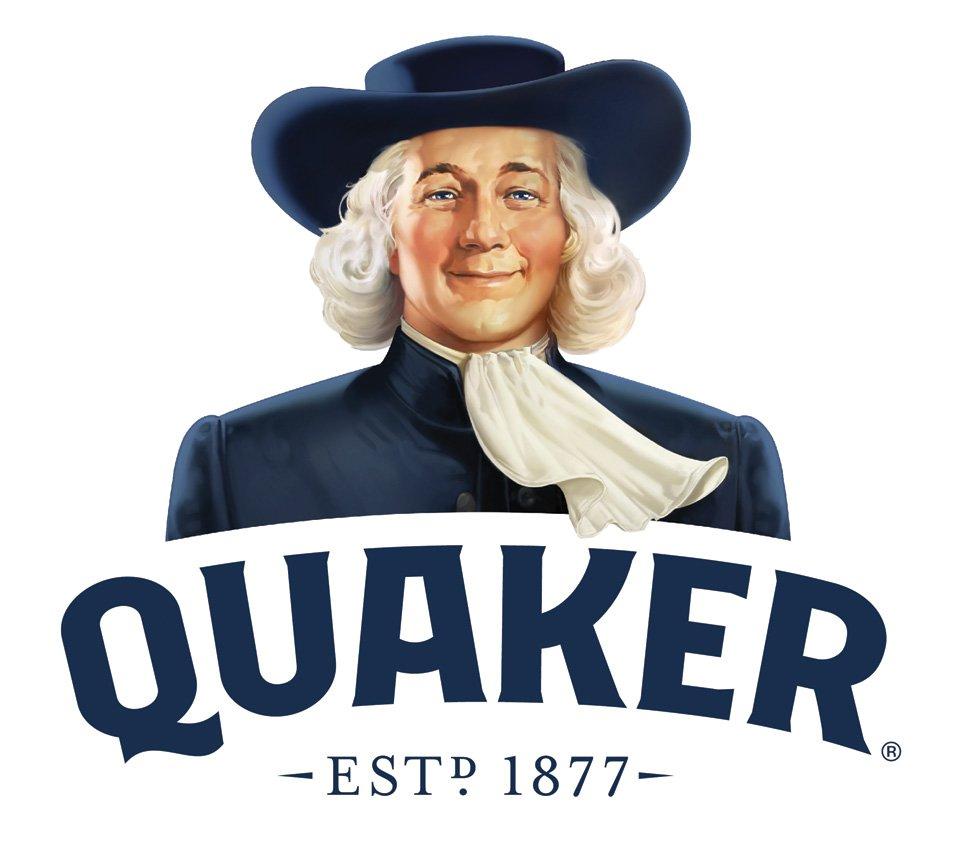 Quaker_Logo_Original.original.jpg