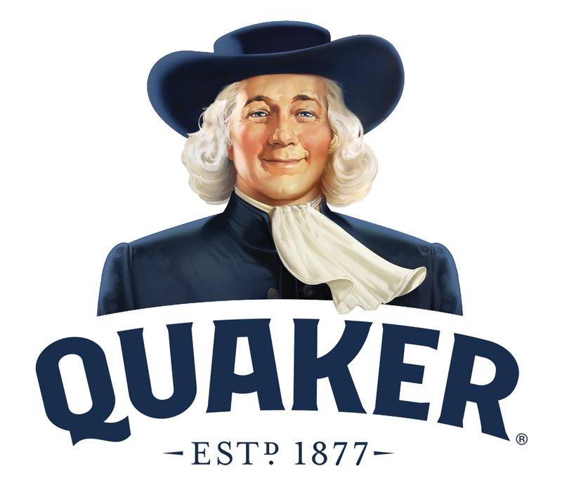 Quaker Logo (Original).jpg