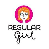 RG-logo-v-200.jpg