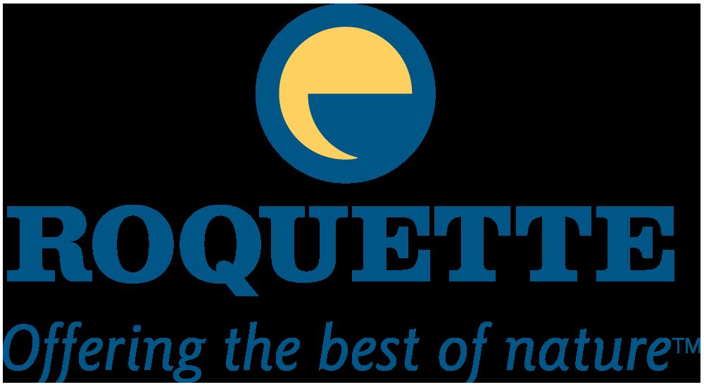 Roquette_Company_Logo_Original.original.png