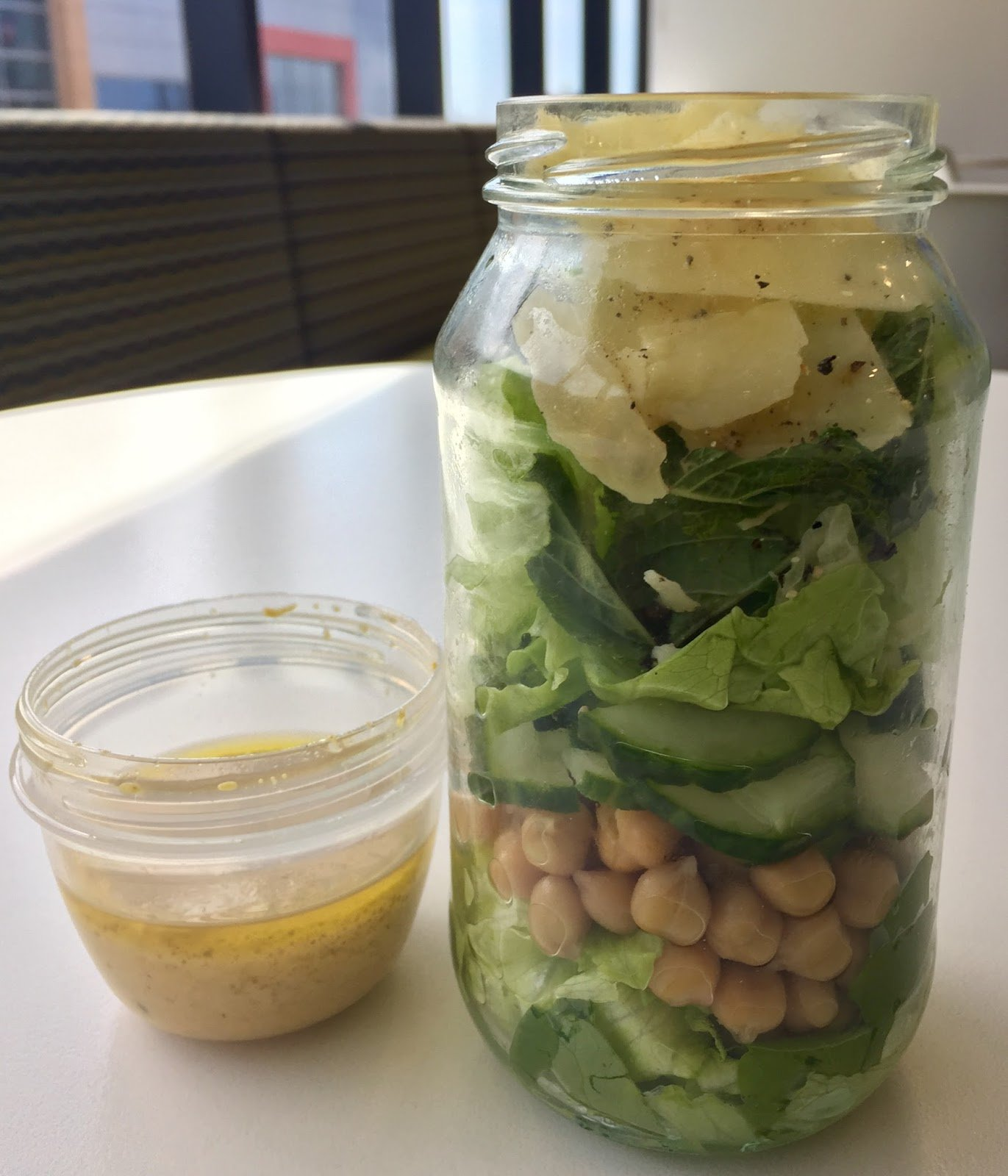 Salad – Mealtime Saviours_33be2967