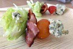 Salad – Mealtime Saviours_b2bba633