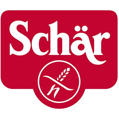 Schar Logo 400x400.jpg
